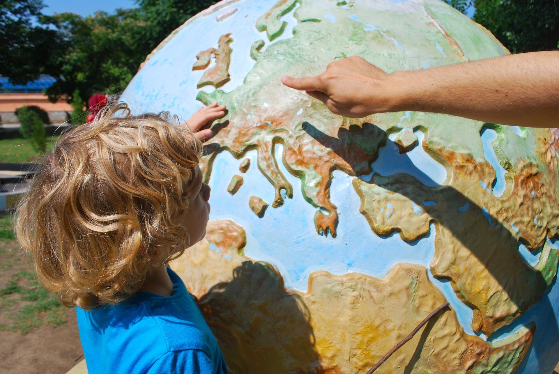 Introdução à Didática para o Ensino de Língua de Herança
