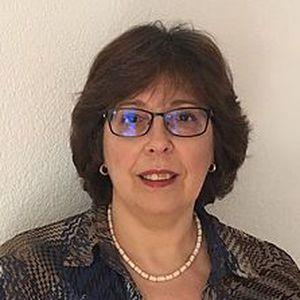Pausa Café – Bilinguismo e Língua Materna com Miriam Müller Vizentini