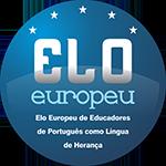 Elo Europeu